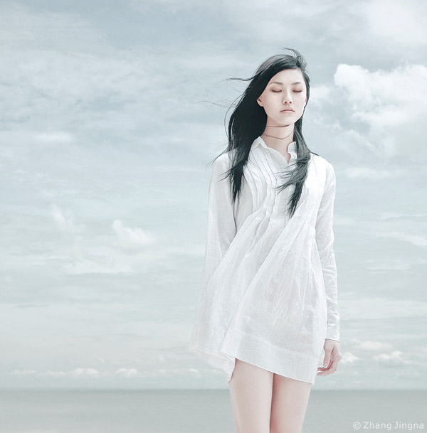 Promised-Dreams3-Zhang-Jingna.jpg