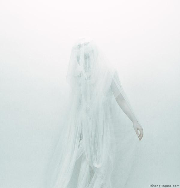 Motherland-Chronicle_Zhang-Jingna-15-Ghost.jpg