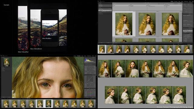 Zhang-Jingna-Artistic-Portrait-Photography-Lesson-6-Post-Production.jpg