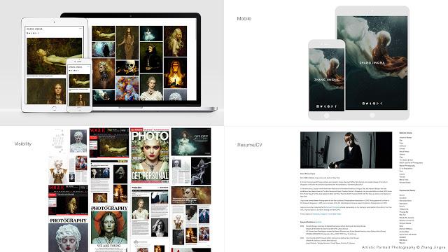 Zhang-Jingna-Artistic-Portrait-Photography-Lesson-8-Marketing-and-Branding.jpg