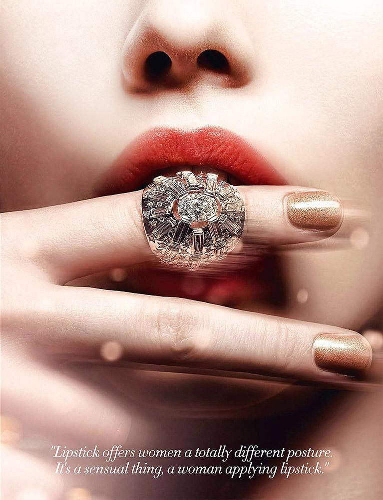 Harpers-Bazaar---Untold-Desires2b.jpg