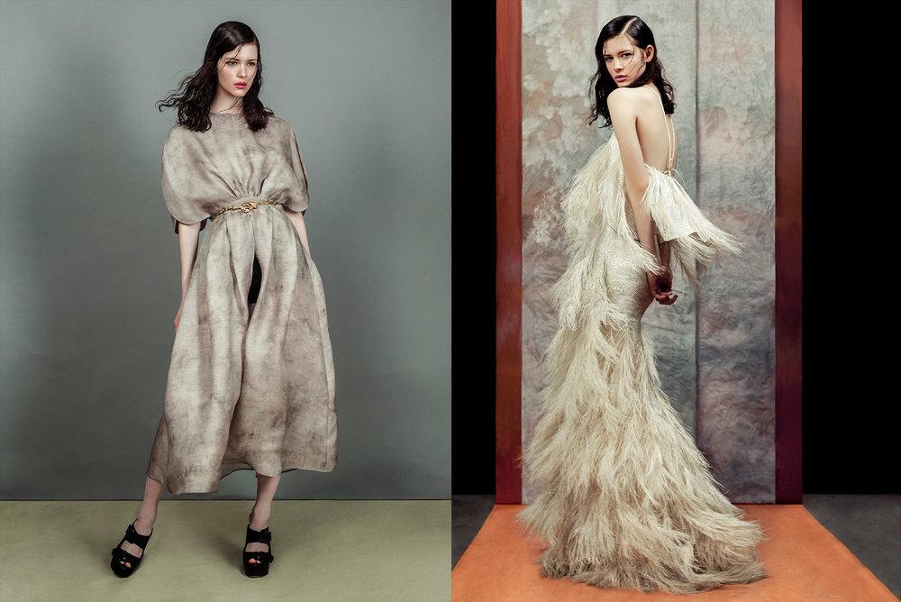 Elle-Vietnam-Fashion-Best-Looks-by-Jingna-Zhang3.jpg