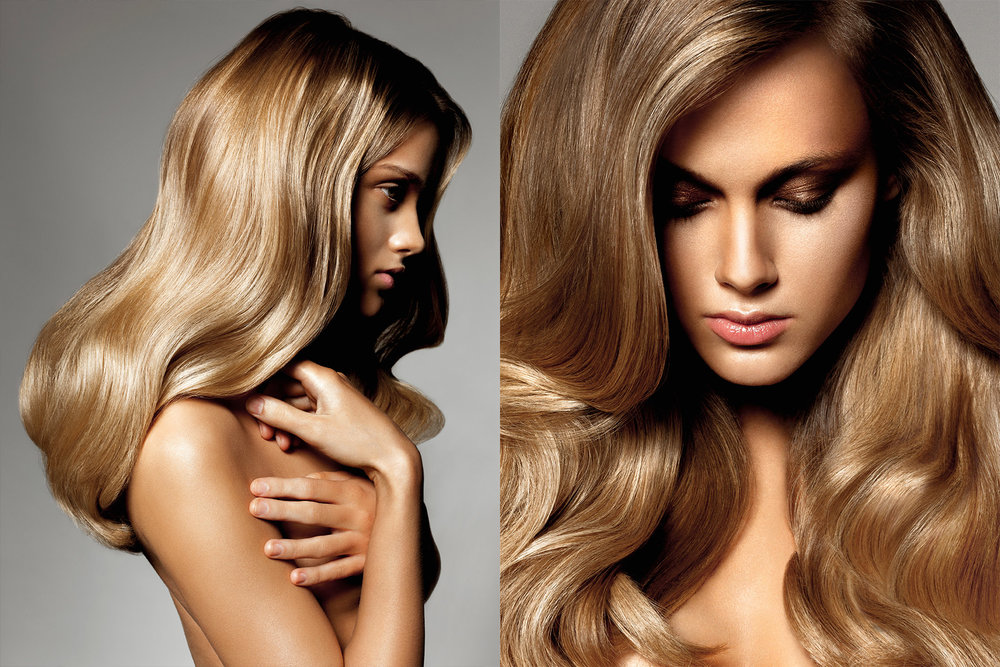 Hair-Beauty.jpg