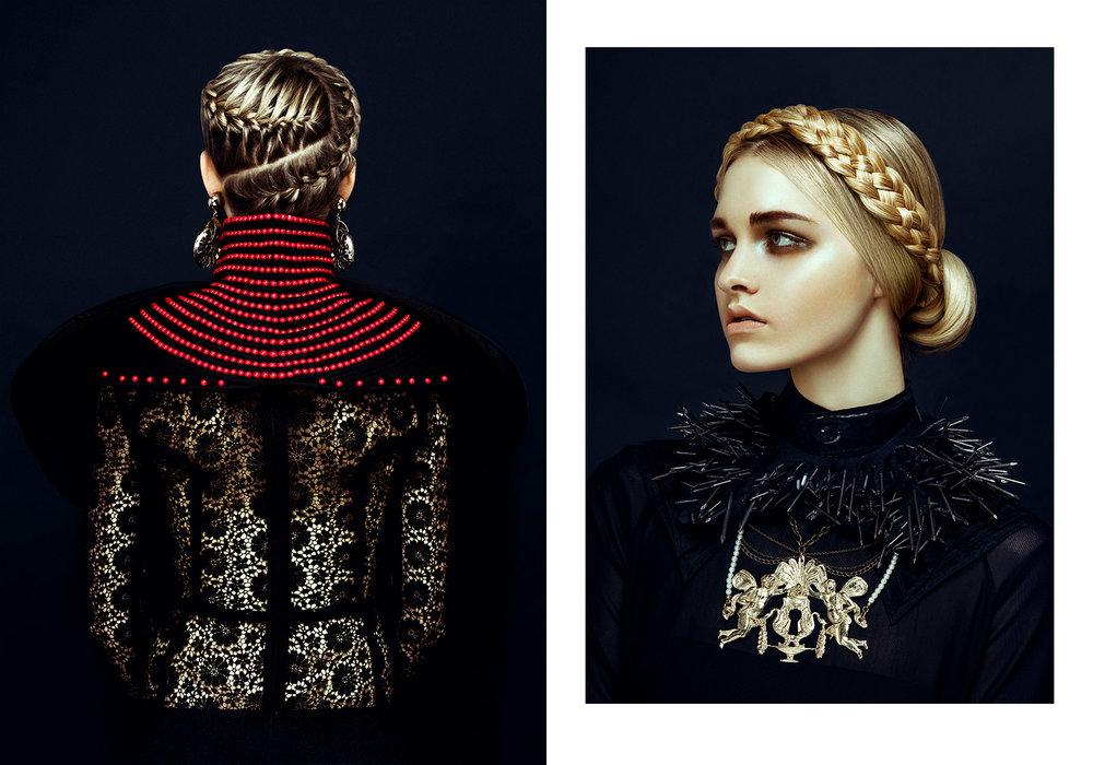 Harper's-Bazaar-Vietnam---Nu-Renaissance-Aristocracy-by-Jingna-Zhang.jpg