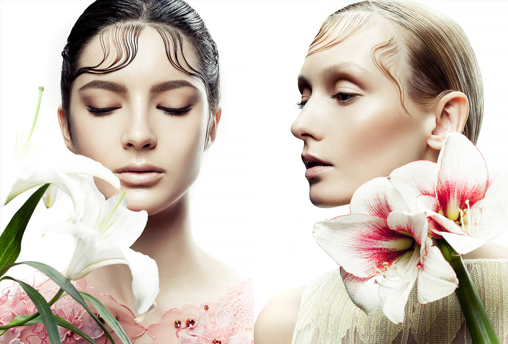 Harpers Bazaar Vietnam - Fall Beauty - Like a Rose - Jingna Zhang1b.jpg