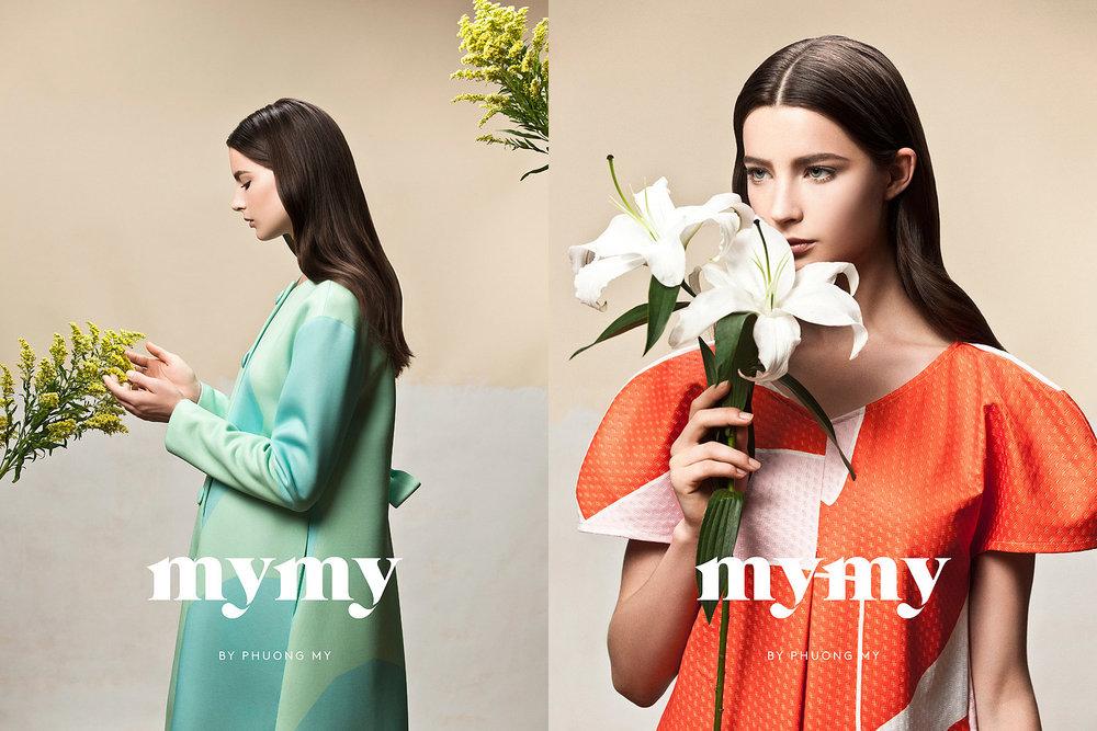 MYMY-by-Phuong-My2.jpg