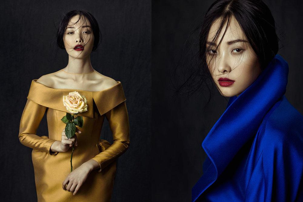 Phuong-My-FW13---Flowers-in-December---Zhang-Jingna.jpg