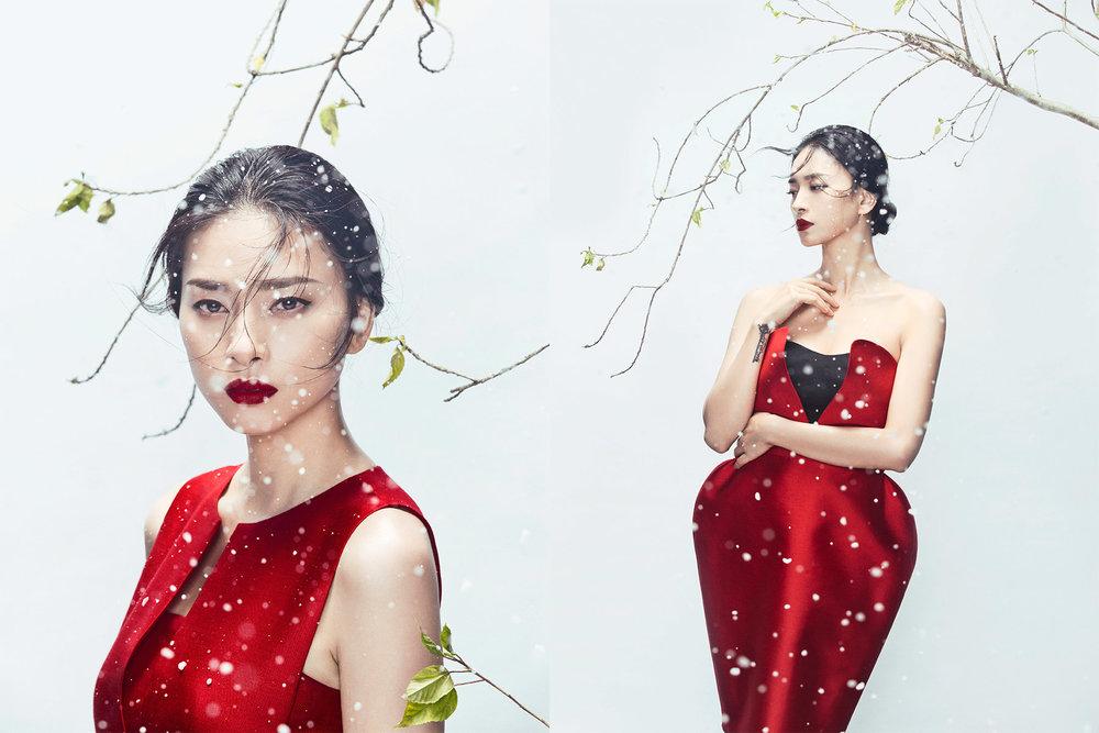 Phuong-My-Ngo-Thanh-Van-Christmas-by-Jingna-Zhang.jpg