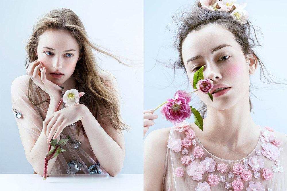 Vogue-Beauty.jpg