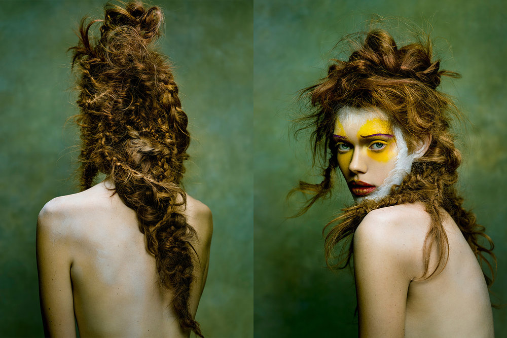 Veronika-Rusakova-Creative-Beauty-Jingna-Zhang.jpg