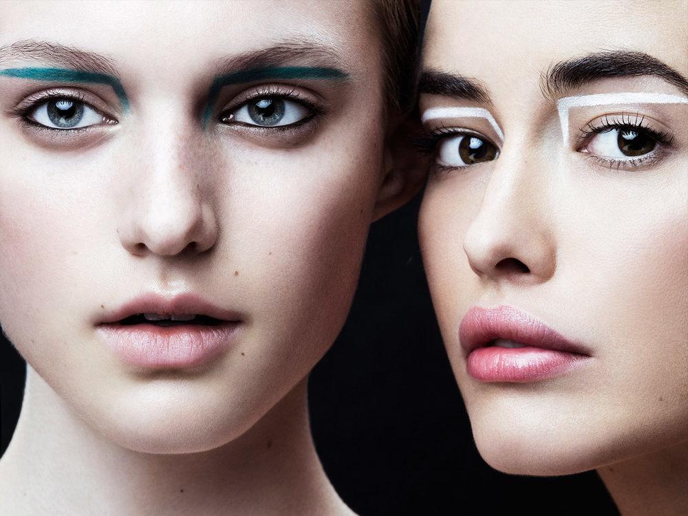 Vogue-Brazil-Beauty-Jul-2017---Madison-Moehling,-Sarah-Stephens-Jingna-Zhang.jpg