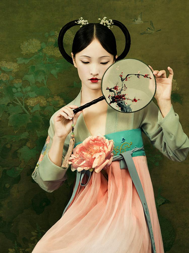 Claire1---Jingna-Zhang.jpg