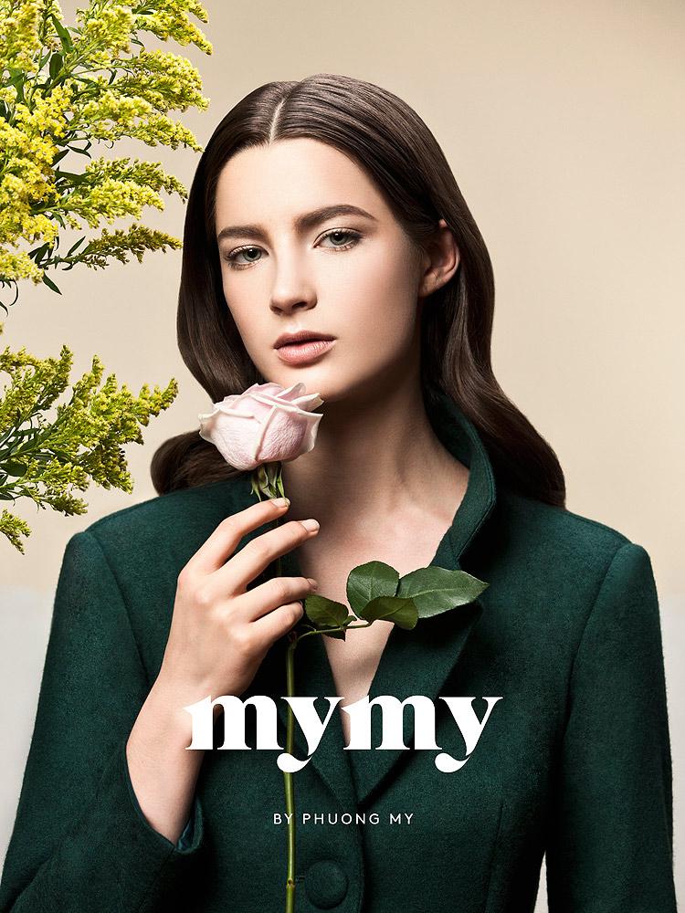 MYMY-Phuong-My-FW15-Zhang-Jingna---Isabelle-Farrell-v2-6.jpg