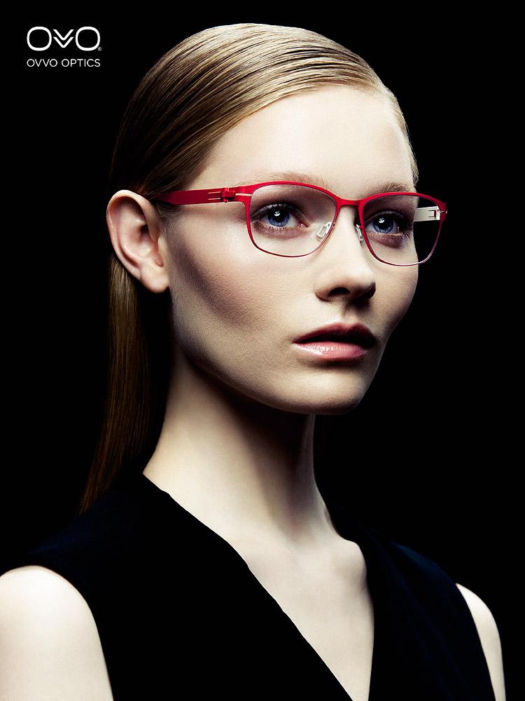 Ovvo-Optics-Eyewear-Campaign-2015-by-Zhang-Jingna3.jpg