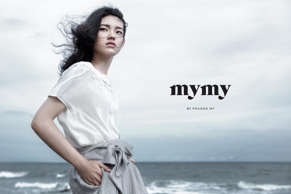 MYMY-1607-Call-of-the-Sea1.jpg