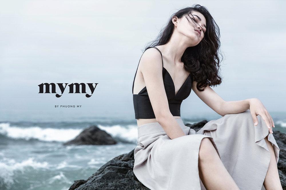 MYMY-1607-Call-of-the-Sea3.jpg