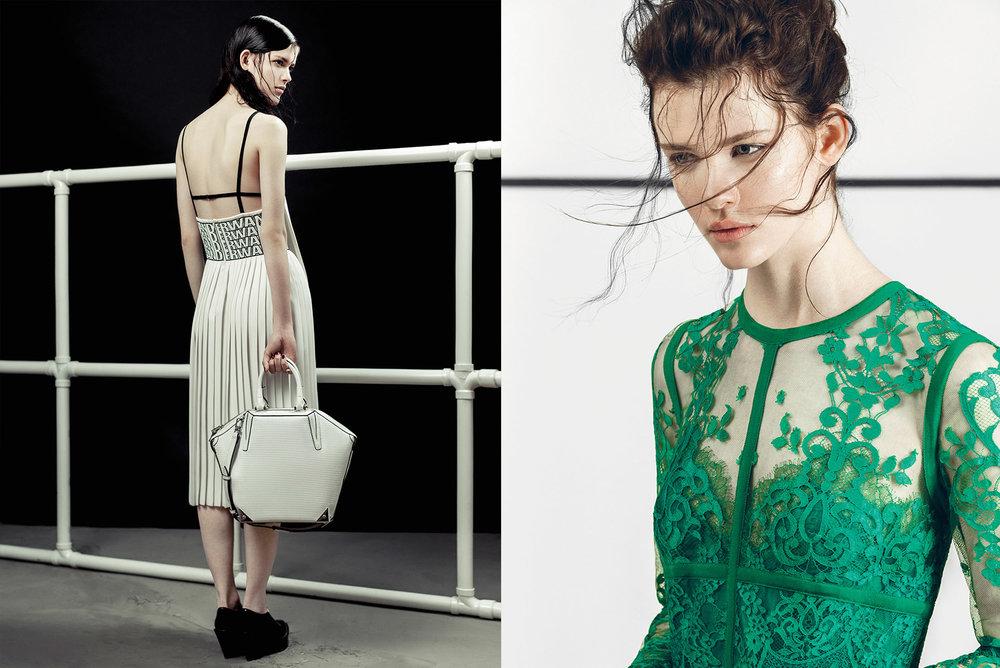 Elle-Vietnam-Fashion-Best-Looks-by-Jingna-Zhang2.jpg