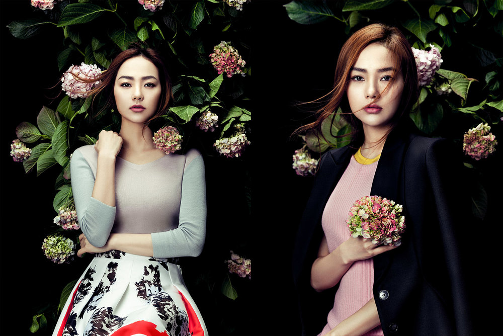 Elle-Vietnam-New-Year-2015-Minh-Hang-by-Zhang-Jingna1.jpg
