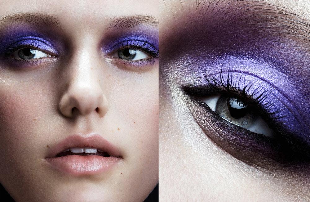 Vogue-Brazil-Beauty-Closeup-Purple-Eye-Shadows-Lashes-Jingna-Zhang.jpg