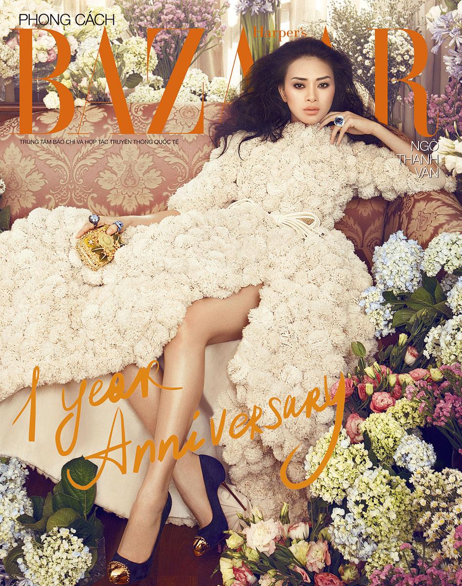 Harper's Bazaar VN July 2012 Cover Final.jpg