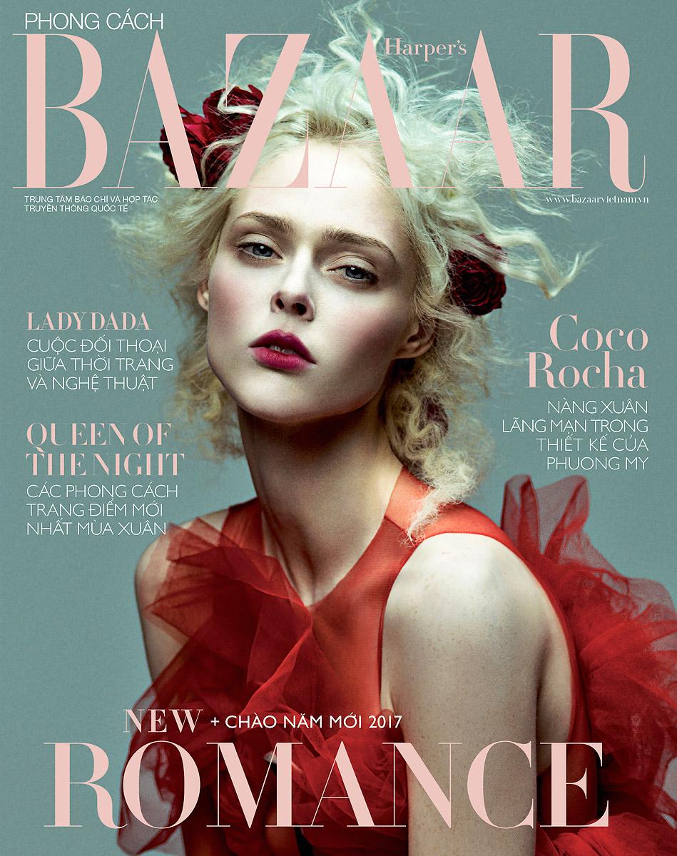 Harpers-Bazaar-Vietnam-Coco-Rocha-Cover-Jan-2017-by-Zhang-Jingna.jpg