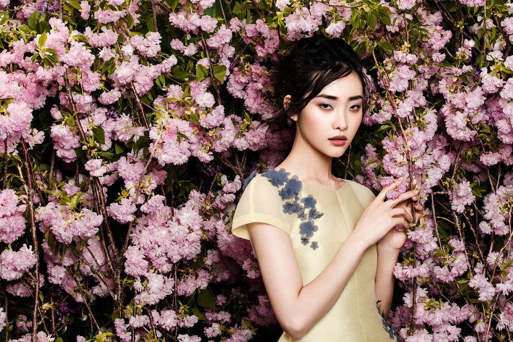 Phuong-My-Spring-Summer-2014-1.jpg