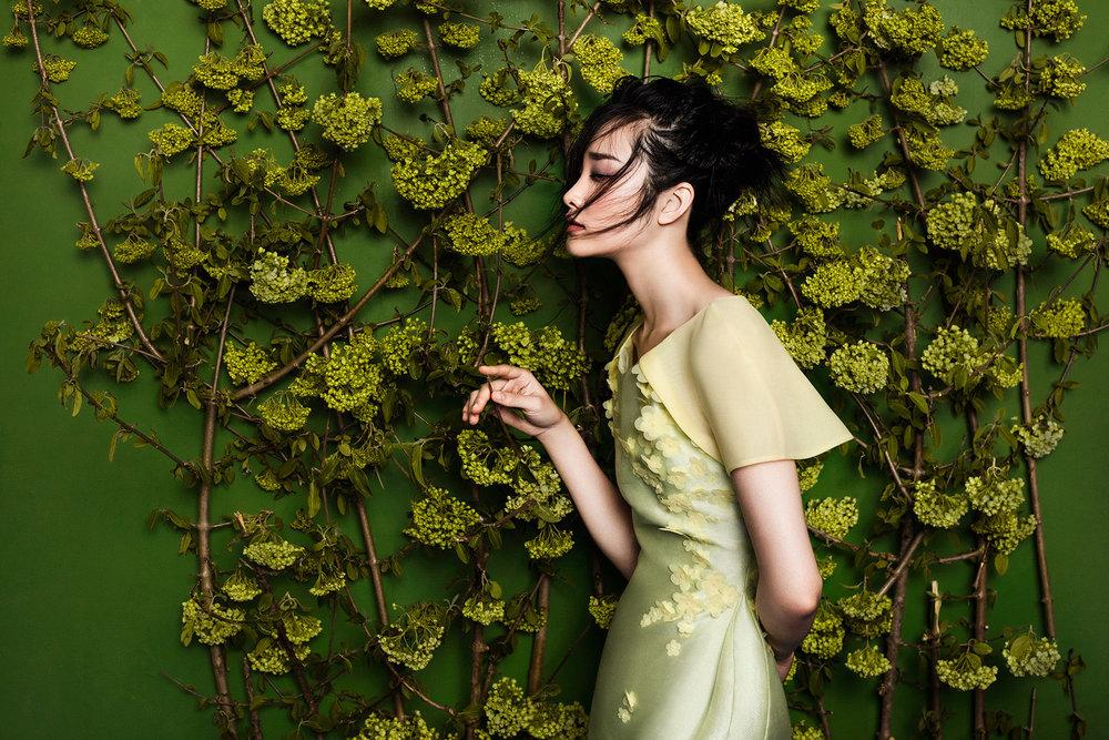 Phuong-My-Spring-Summer-2014-7.jpg