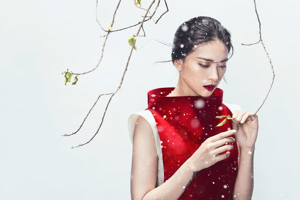 Phuong-My-Christmas-2014-Veronica-Ngo-Thanh-Van5.jpg