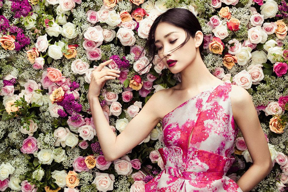 Phuong-My-Spring-Summer-2015-Kwak-Ji-Young-by-Zhang-Jingna1.jpg