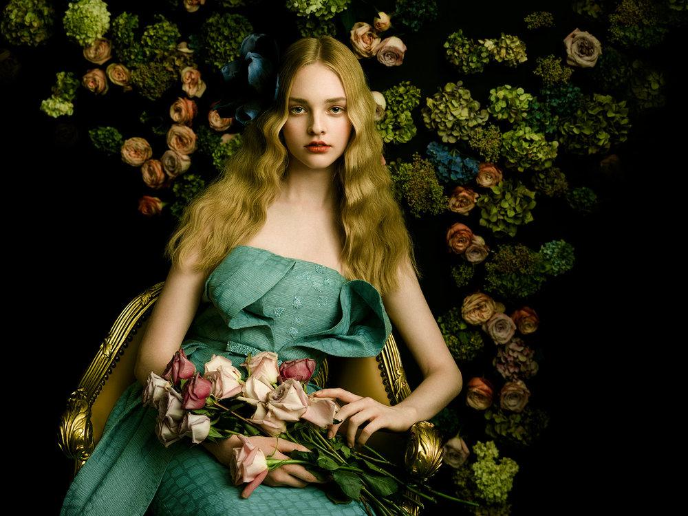 Harper's-Bazaar-Vietnam-Oct-2017---Fairytale-Olivia-Hamilton-by-Jingna-Zhang6.jpg