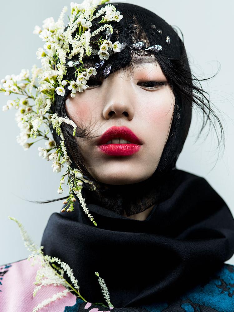 Phuong-My-SS17-Hee-Jung-Park--Zhang-Jingna2.jpg