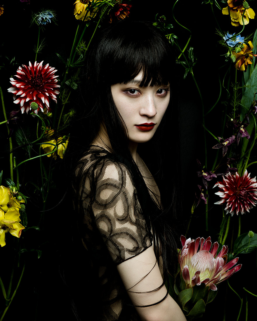 KOM_I-Shedding--Wednesday-Campanella-by-Jingna-Zhang6.jpg