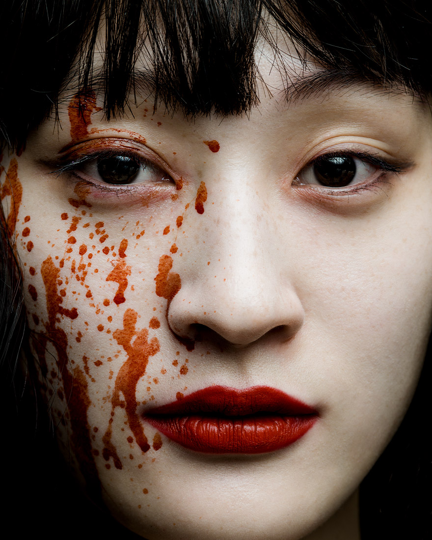 KOM_I-Shedding--Wednesday-Campanella-by-Jingna-Zhang22.jpg