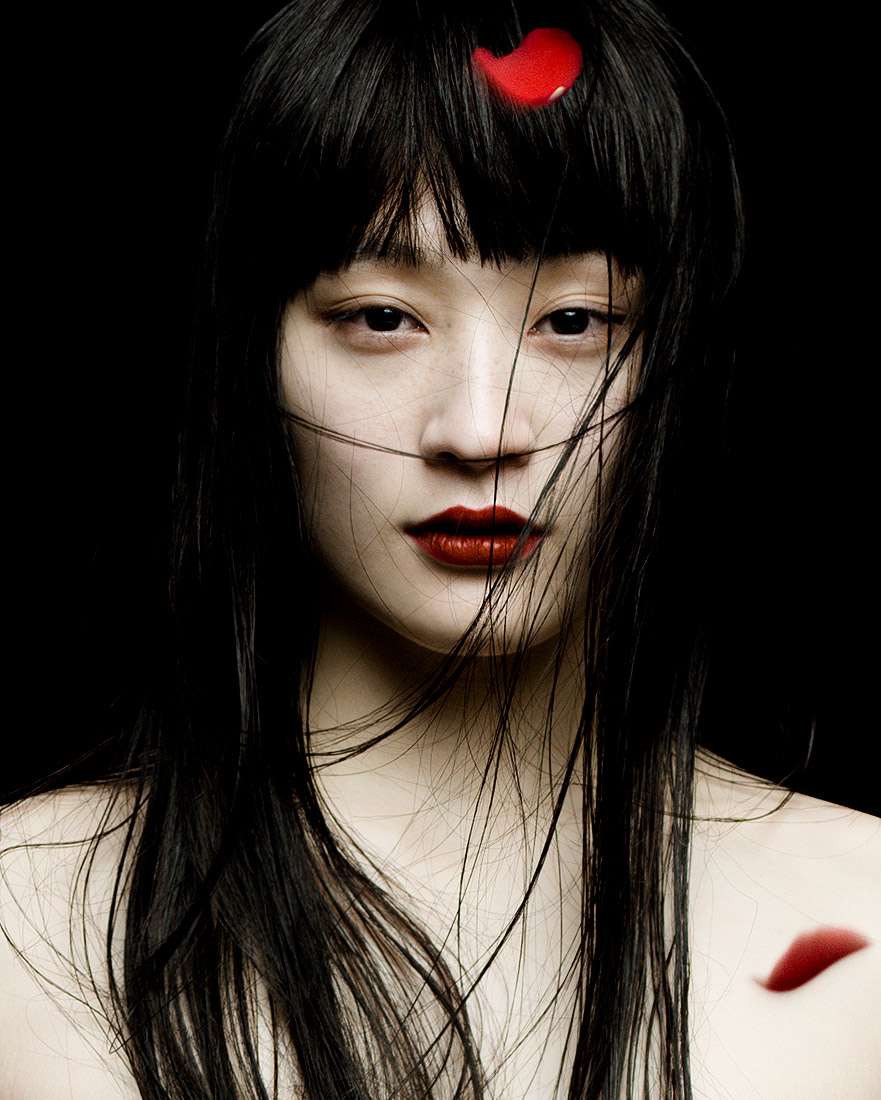 KOM_I-Shedding--Wednesday-Campanella-by-Jingna-Zhang1c.jpg