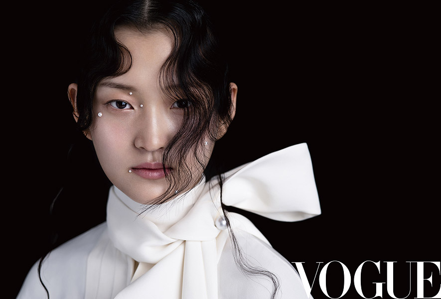 Vogue-China-Jan-2019---Wangy-by-Jingna-Zhang4.jpg