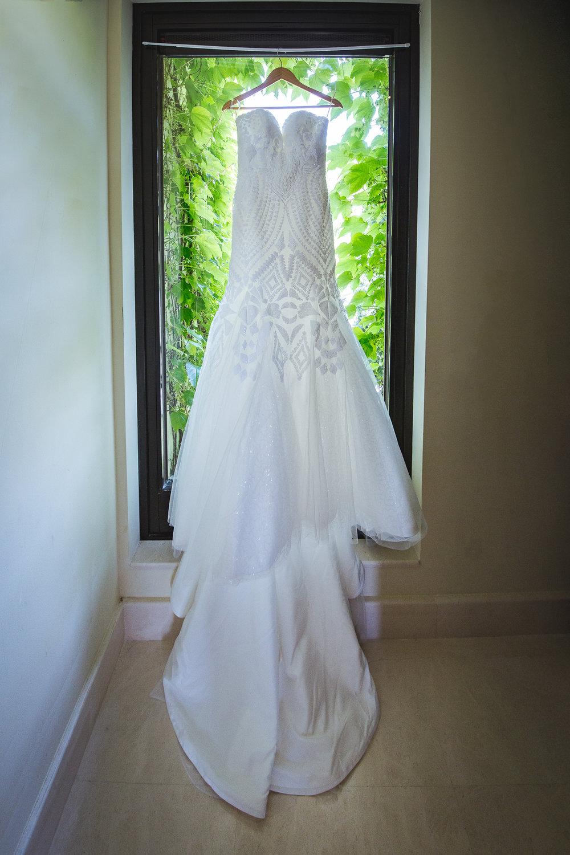 Wright Wedding (24 of 401).jpg