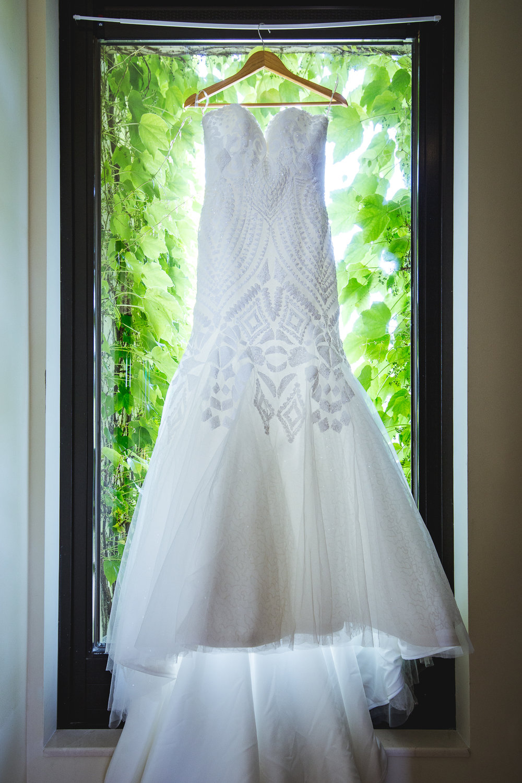 Wright Wedding (28 of 401).jpg
