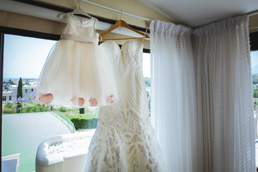 Wright Wedding (31 of 401).jpg