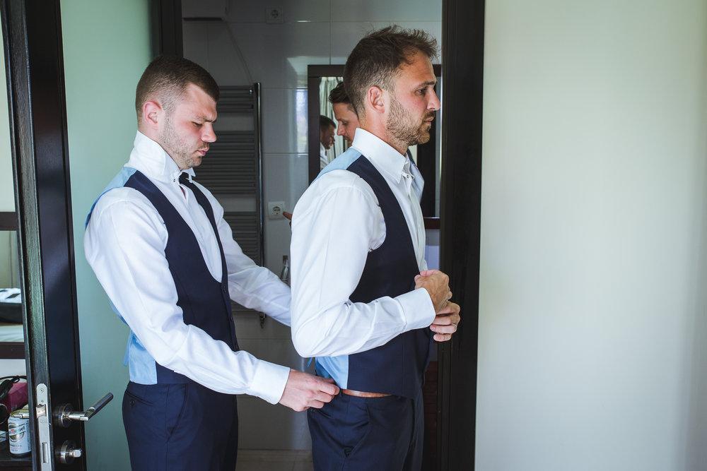 Wright Wedding (33 of 401).jpg