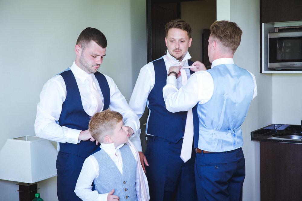 Wright Wedding (42 of 401).jpg