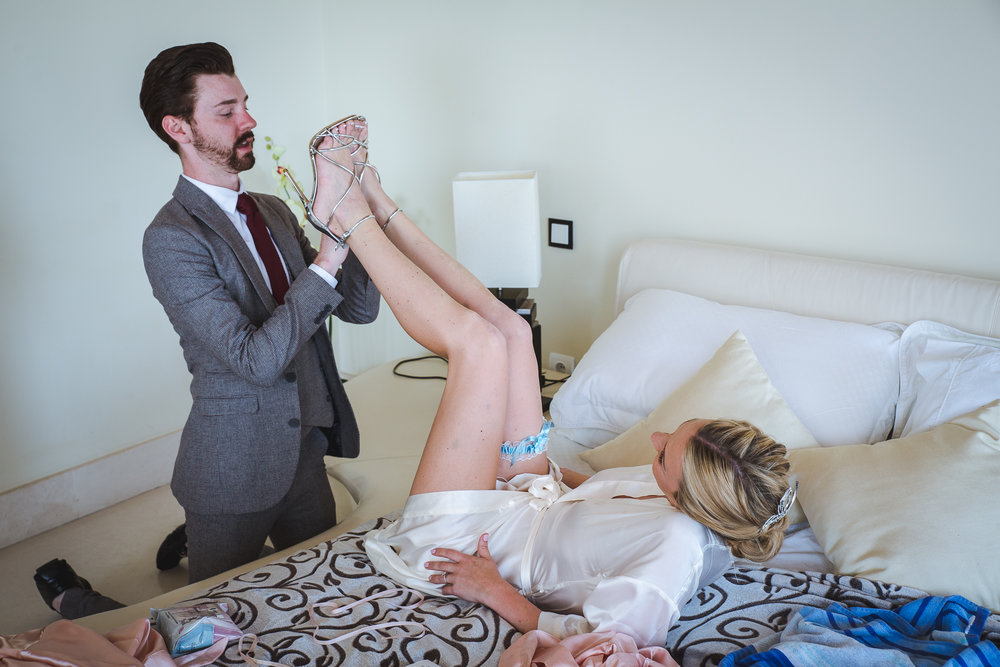 Wright Wedding (60 of 401).jpg