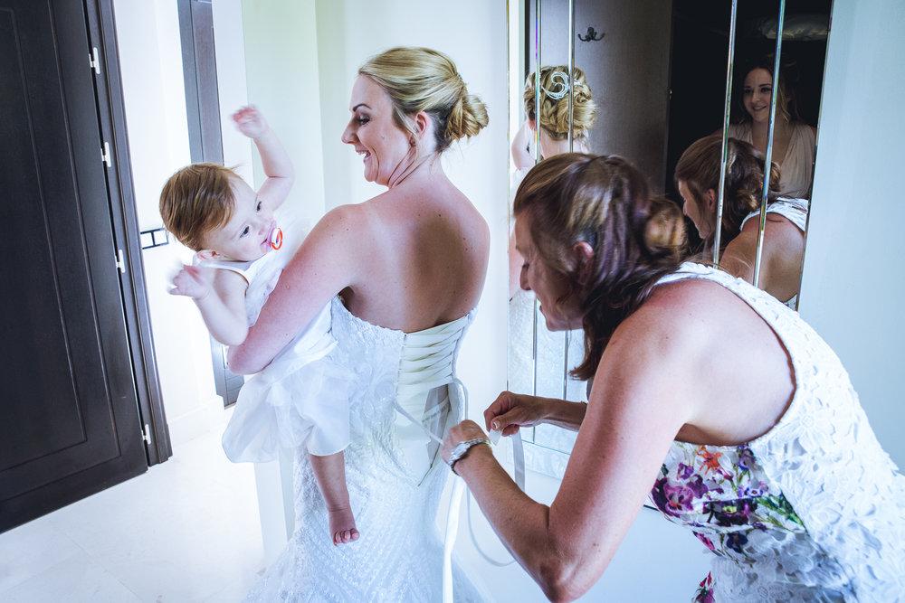 Wright Wedding (68 of 401).jpg