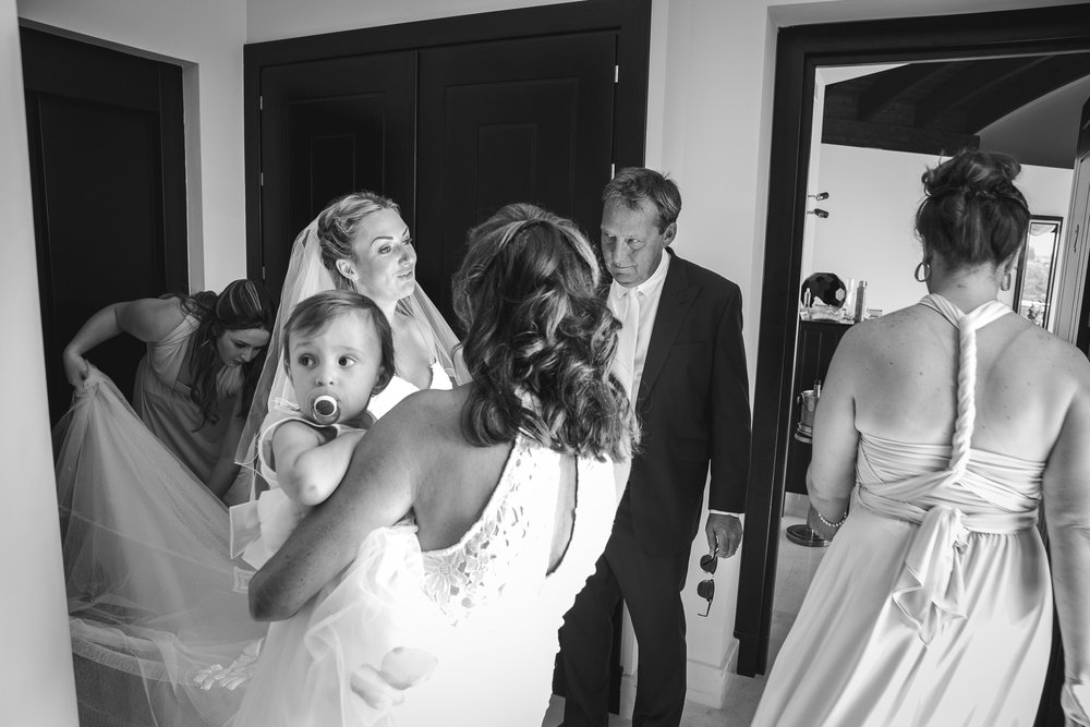 Wright Wedding (72 of 401).jpg