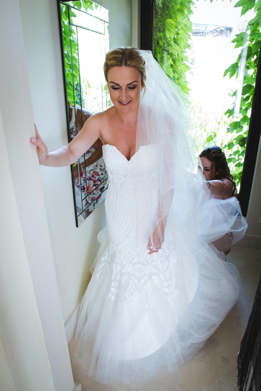 Wright Wedding (71 of 401).jpg