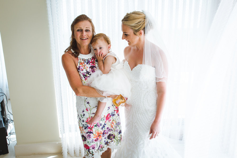 Wright Wedding (74 of 401).jpg
