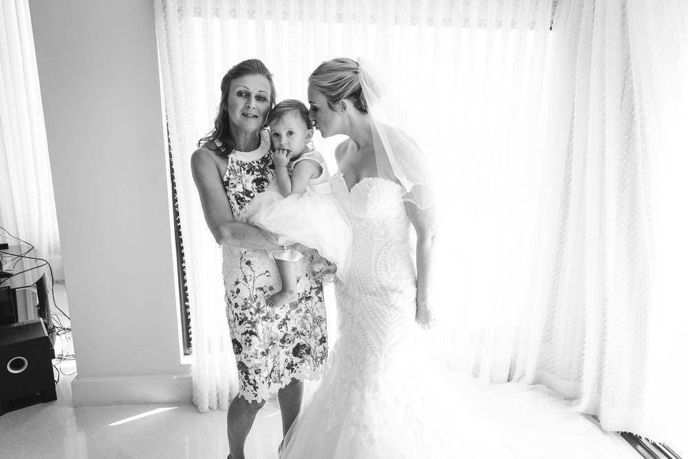 Wright Wedding (77 of 401).jpg