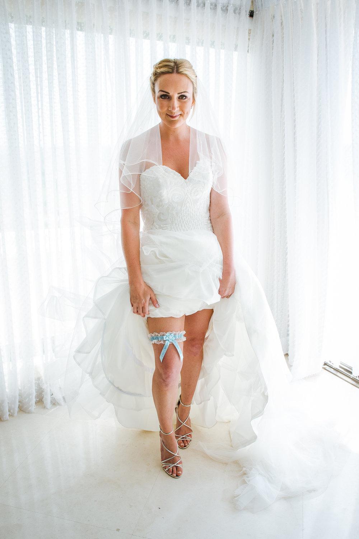 Wright Wedding (78 of 401).jpg