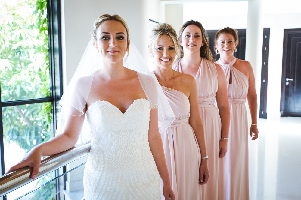 Wright Wedding (80 of 401).jpg
