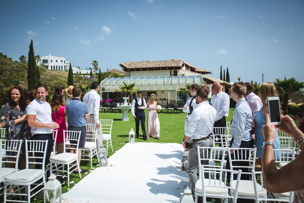 Wright Wedding (92 of 401).jpg