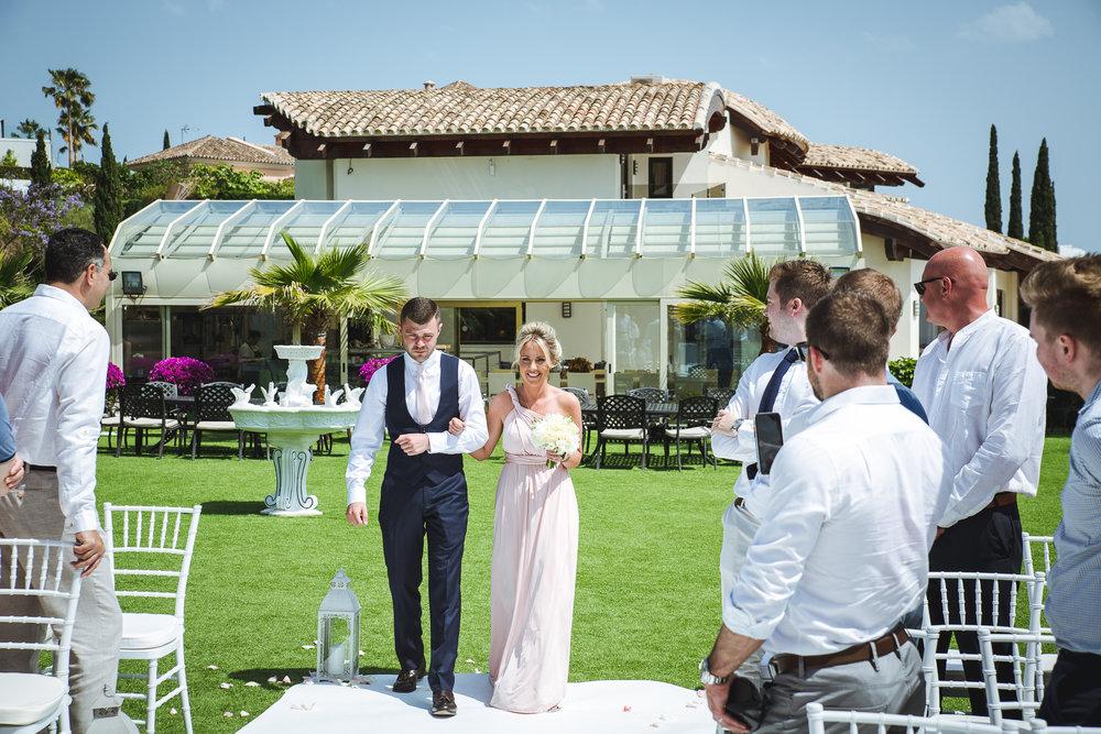 Wright Wedding (93 of 401).jpg
